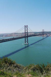 City Guide für Yogis: Lissabon 7