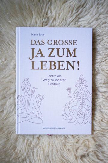 Bookspiration: Die besten Buchgeschenke zu Weihnachten 1
