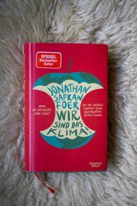 Bookspiration: Die besten Buchgeschenke zu Weihnachten 3