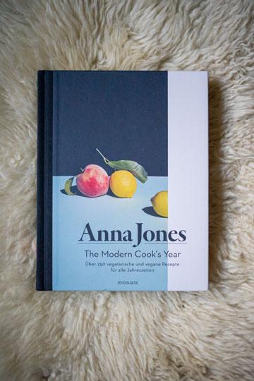 Bookspiration: Die besten Buchgeschenke zu Weihnachten 4