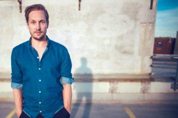Vom Ende der Monogamie: Friedemann Karig im Interview