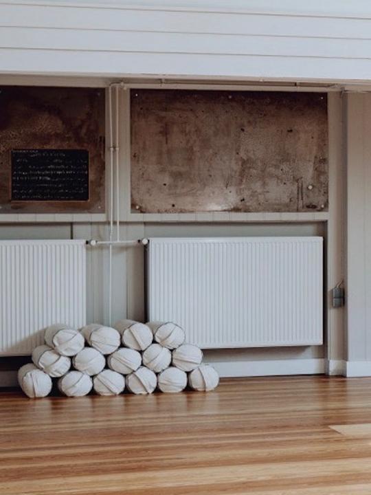 Yoga in Hamburg: Die 10 besten Studios der Stadt 16