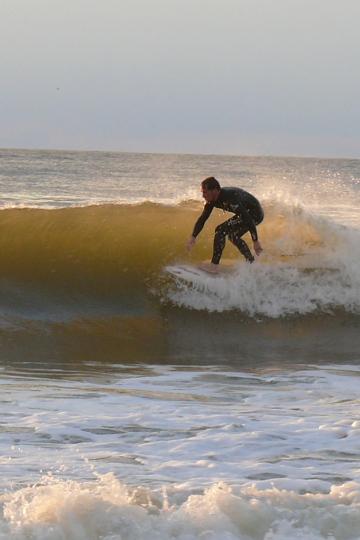 Das sind die besten Surf und Yogareisen 2020 5