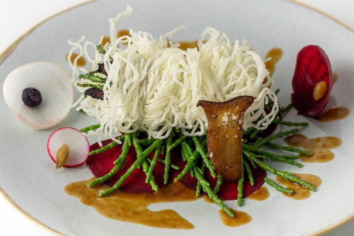 Das sind die besten veganen Food-Blogs Deutschlands 15