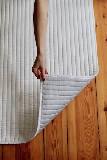 Yogamatten mal anders: Das sind die ungewöhnlichsten Matten 4
