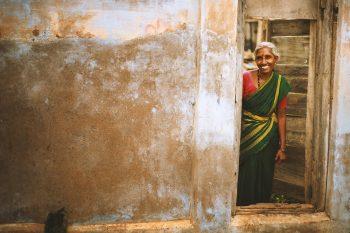 Delhi Diaries – Aus dem Alltag einer indische Familie 1
