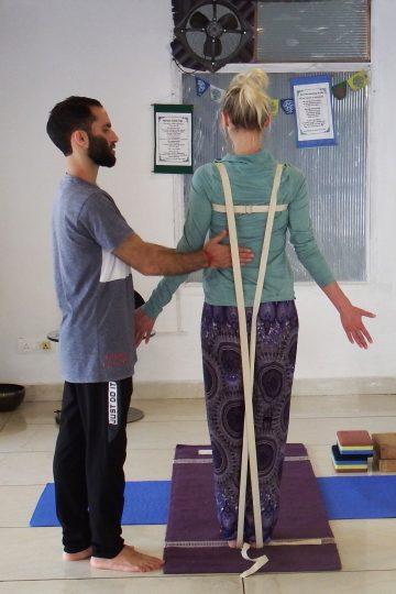 Mit diesen 9 Fragen findest du dein Yoga Teacher Training in Indien 8
