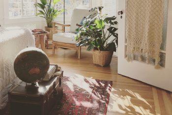 #staythefuckhome - Playlist für deine Yogapraxis zuhause