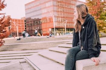Warum es wichtig ist negative Emotionen zuzulassen