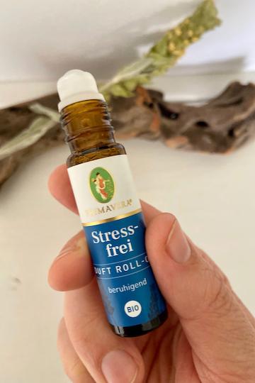 Aromatherapie: Wenn du dein Zuhause nicht mehr riechen kannst 6