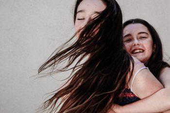 Mama ohne Pause: Wieso Eltern jetzt mehr Selbstmitgefühl brauchen