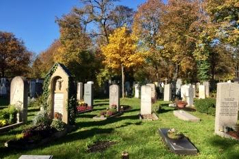 Warum wir mehr über den Tod sprechen müssen 2