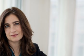 Achtsamkeit mit Landkarte - So funktioniert das Change Triangle nach Hilary Jacobs Handel 3