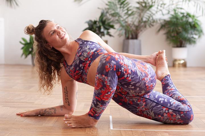 Die besten Yogahosen: Der ultimative Test (aktualisiert April 2020) 1