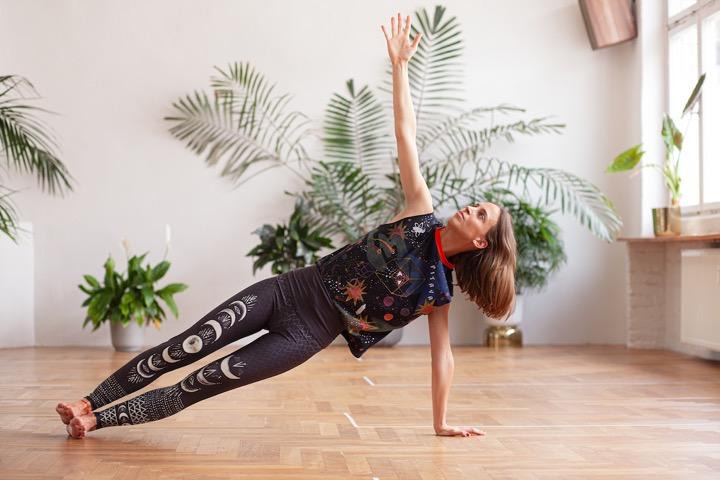 Die besten Yogahosen: Der ultimative Test (aktualisiert April 2020) 2