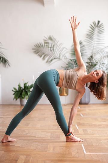Die besten Yogahosen: Der ultimative Test (aktualisiert April 2020) 5