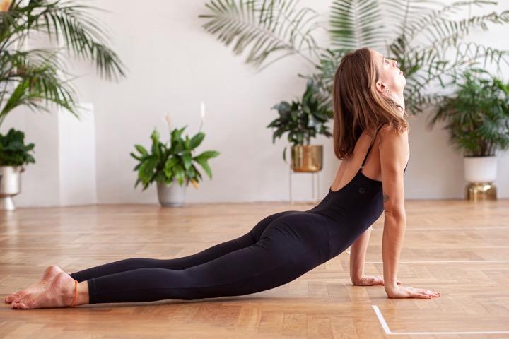 Die besten Yogahosen: Der ultimative Test (aktualisiert April 2020) 7