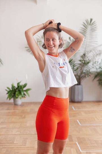 Die besten Yogahosen: Der ultimative Test (aktualisiert April 2020)