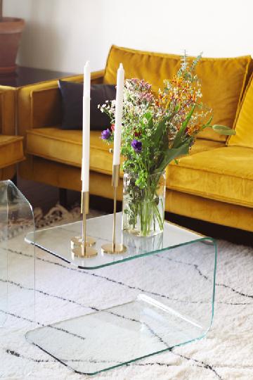 Green Home - So holst du dir Nachhaltigkeit in die eigenen vier Wände 3