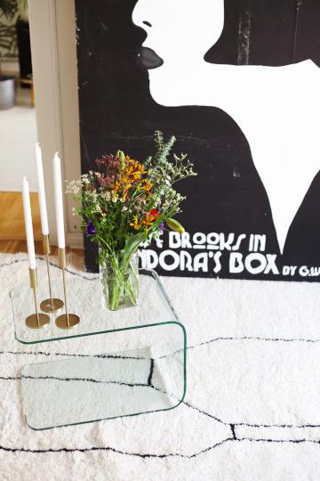 Green Home - So holst du dir Nachhaltigkeit in die eigenen vier Wände 4