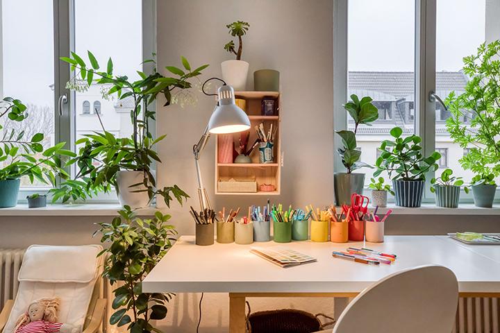 Green Home - So holst du dir Nachhaltigkeit in die eigenen vier Wände 6