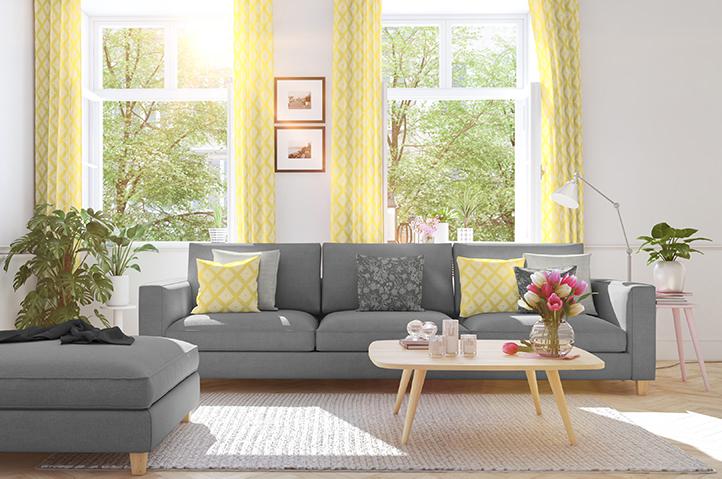 Green Home - So holst du dir Nachhaltigkeit in die eigenen vier Wände 8
