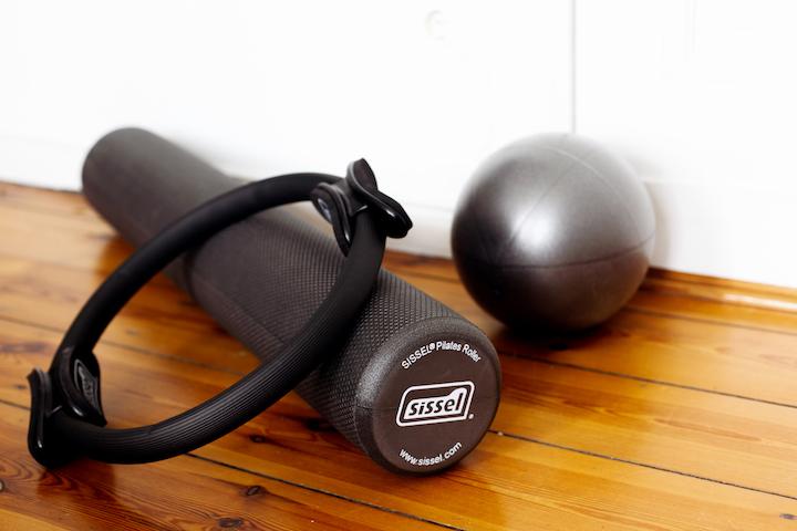 Happy Home Workout! Unsere Tipps für Fitness zuhause 5