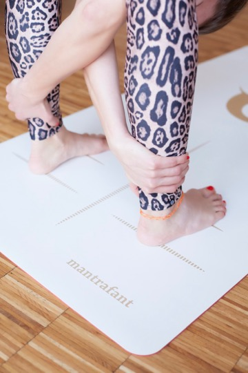 On the mat, please: Der große Yogamatten-Test (aktualisiert Juni 2020) 1