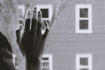 Wie man taktvoll mit Trauernden umgeht - ein Leitfaden