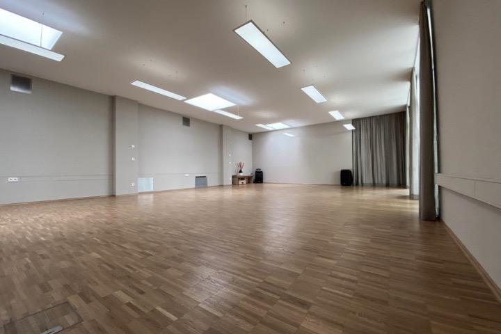 Yoga in München: Die Top 10 Studios 13