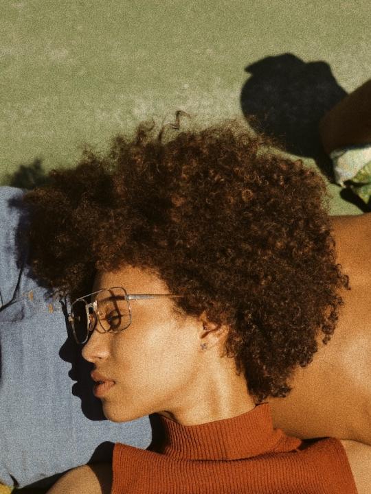 Das Geheimnis einer guten Beziehung? Die Hörer*innenfolge