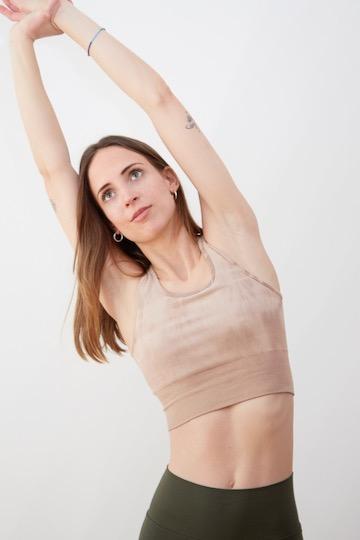 Das sind die besten Yoga-BHs (akt. April 2021) 4