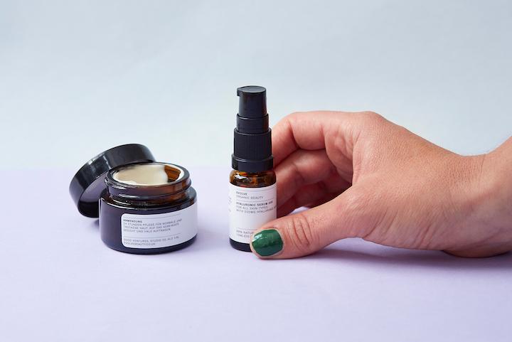 5 kleine Naturkosmetik-Marken, die du noch nicht kennst!!!!! 3