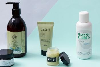 5 kleine Naturkosmetik-Marken, die du noch nicht kennst!!!!! 5