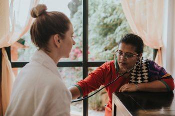 Ayurveda-Hotels in Europa: Das sind unsere Favoriten 14
