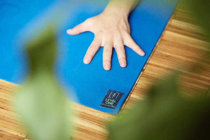 Mental Health Yoga II: Ein Flow für psychische Stärke