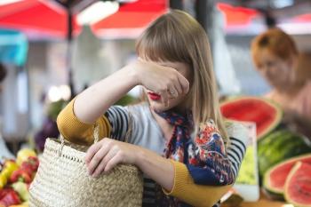 Kann man überhaupt komplett nachhaltig konsumieren?