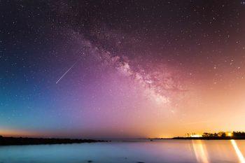 Die große astrologische Jahresvorschau 2021