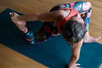 29.4.-2.5.2021: Kreativitäts- und Yoga-Retreat mit Ulrike & Susannah 4