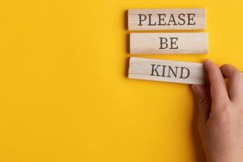 Die 5 Yamas: ethische Lebensgrundsätze für Yogis 1