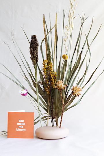 Unsere Produkt-Lieblinge im Frühling 1