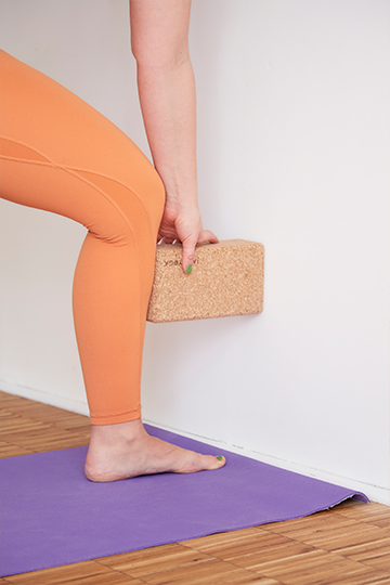 Guide yourself: 6 Self-Assists für deine Yogapraxis 3