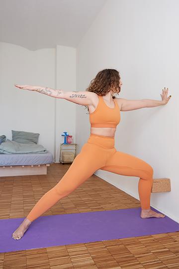 Guide yourself: 6 Self-Assists für deine Yogapraxis 4