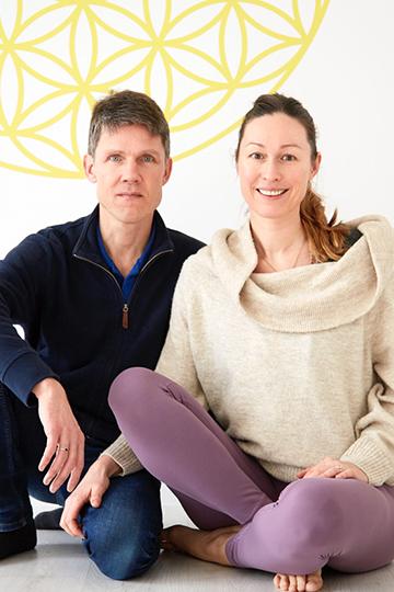 Die besten Yogareisen 2021 7