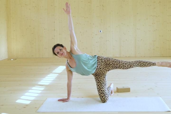 Sieben Yogalehrer*innen, die du kennen solltest 2