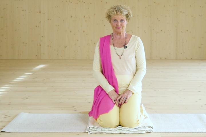 Sieben Yogalehrer*innen, die du kennen solltest 6