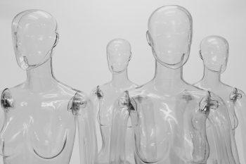 Human Design: Du selbst zu sein ist deine Superpower 3