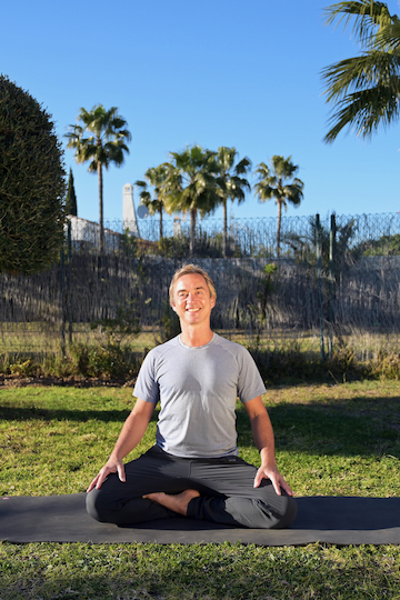YogaEasy Academy: 200h Yoga-Grundausbildung und Weiterbildungen online 1