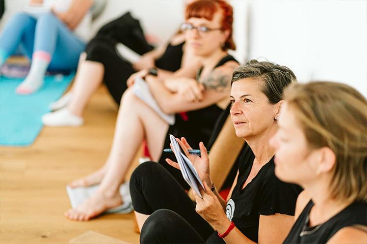 Körpergut: 400h Mindful Movement Ausbildung (online und in Wien) 5