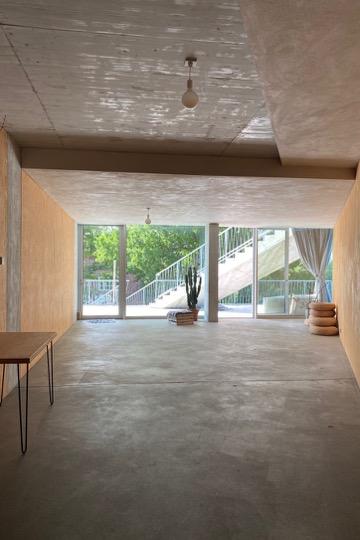 Yoga in Berlin: Die besten Yogastudios der Stadt 8